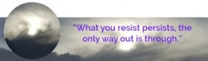 Small image of resist quote