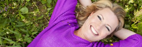 Menopause – Its effects on your emotions and sense of self